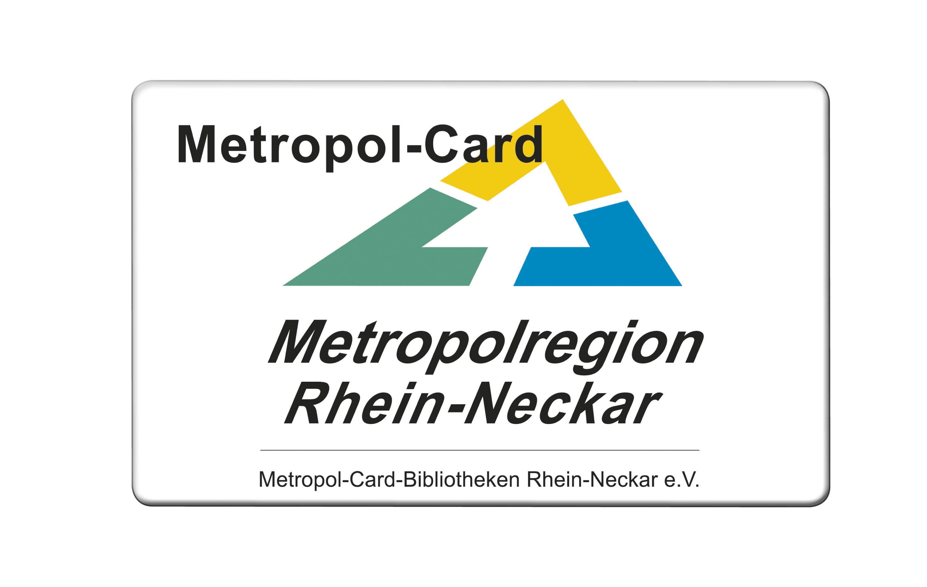 Metropolcard_Dummy_Front_3D_2017