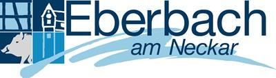 Logo_Stadtbibliothek_neu