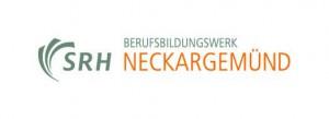 SRH_BBW NECKARGEMUEND_SC