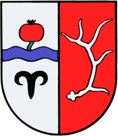 Logo Hirschberg
