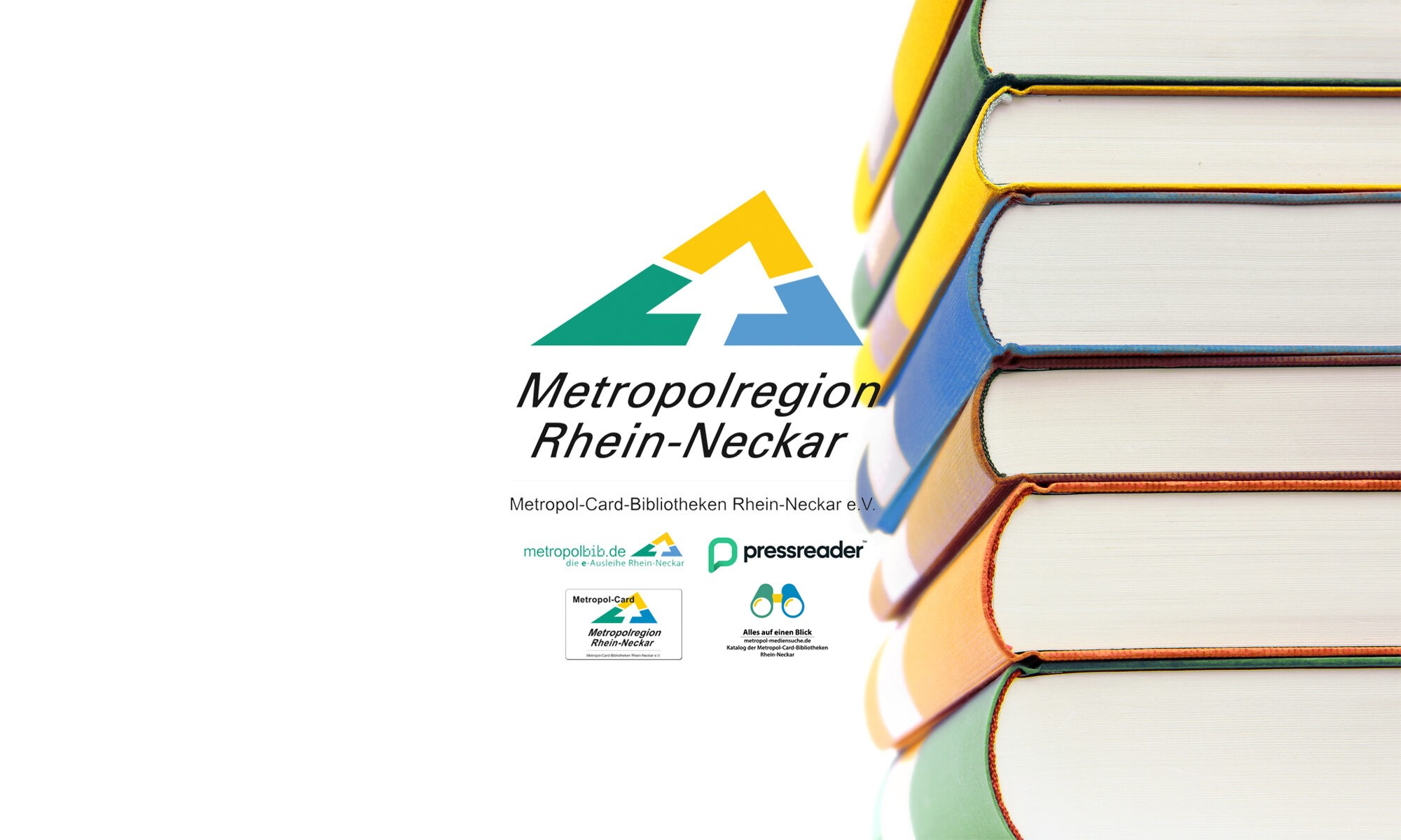 metropol-card.net